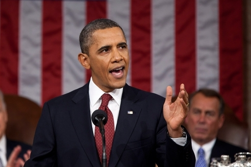 white_house_obama_p012412ps-0716_schnitt
