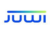 Projektingenieur*in für Windparkinfrastruktur (m/w/d)