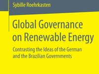 global_governance