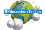 Klimaschutz tanken
