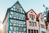 Der Landkreis Marburg-Biedenkopf ist ein Ausflugsziel für alle