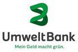 Kreditspezialist*in (m/w/d) gewerbliche Finanzierung