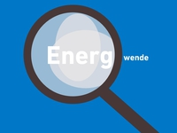 lupe_energiewende