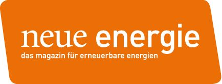 neue-energie_Logo_orange