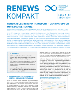 renews_kompakt_titelblatt_transport_september_2016