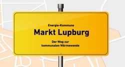 aee_titel_animation_lupburg